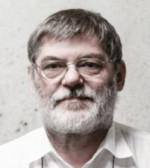 Jerzy Szczepanik-Dzikowski, JEMS Architekci