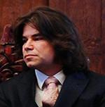 Marcin Kaniewski, Proconcept