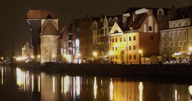 Niektórych historycznych ciekawostek o Gdańsku nie znają nawet jego rdzenni mieszkańcy.