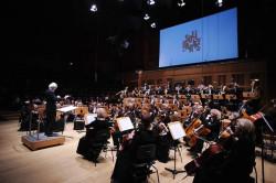 Koncert Pawła Mykietyna był jednym z najciekawszych przedsięwzięć muzyki klasycznej ostatnich lat w Gdańsku.