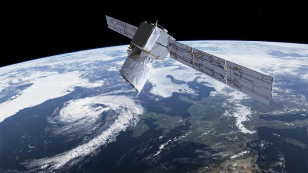 Kosmiczne technologie to nie tylko wysyłanie na orbitę satelitów. Wiele rozwiązań z tej sfery wykorzystywanych jest na ziemi.