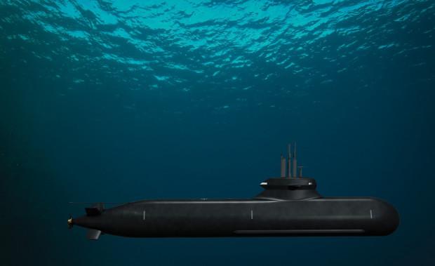 Projekt Orka przewiduje zamówienie dla Polskiej Marynarki Wojennej trzech okrętów podwodnych. Kontrakt miałby zostać podpisany co prawda już w 2017 r., ale pierwszy okręt miałby zostać nam dostarczony w 2024 r. O zlecenie prawdopodobnie będą walczyć francuska grupa DCNS (okręty klasy Scorpene), niemiecki ThyssenKrupp Marine Systems (okręty U-214 i U-212A), szwedzki Saab (okręty A26 - na grafice) oraz południowokoreańskie stocznie Deawoo i Hyundai  (jednostka KSS-III).