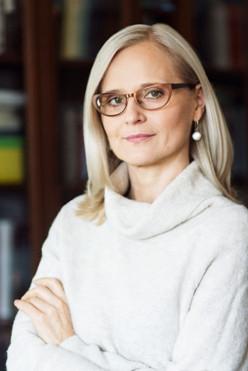 """W czwartek będzie można spotkać się z Anną Janko, autorką """"Małej zagłady"""""""