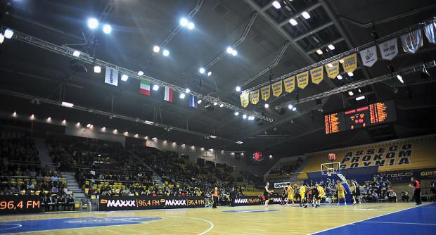 Ostatnie dni były szczególne ciężkie dla sympatyków trójmiejskiej koszykówki, gdyż zgodnie przegrywały zespoły: Asseco, Trefla i Basketu. Komentarz Krzysztofa Koziorowicza ku pokrzepieniu serc.