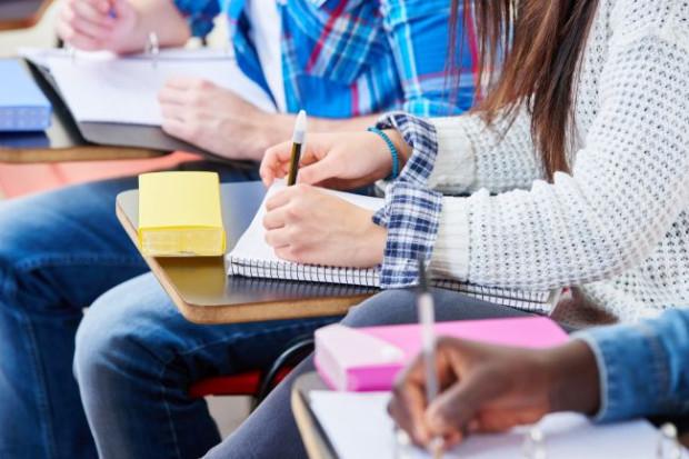 Co zmieni się w gdańskiej sieci szkół? Urzędnicy ujawnili swoje plany.