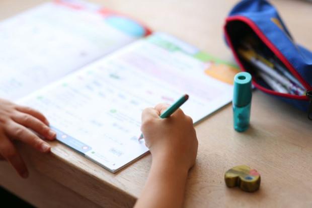 Od września podręczniki finansowane przez rząd trafią w ręce uczniów klas 1-7 szkół podstawowych i drugiej oraz trzeciej klasy gimnazjów. Klasa pierwsza, czwarta i siódma szkoły podstawowej będzie korzystała z podręczników wydanych zgodnie z nową podstawą programową.