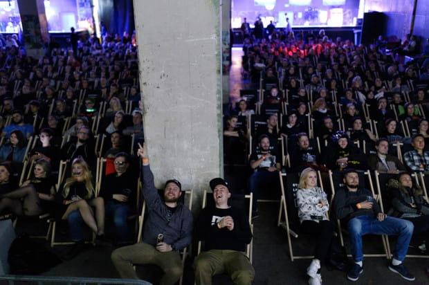 Festiwal odbywać się będzie w pierwszej połowie czerwca. Miasteczko festiwalowe skupione będzie wokół klubu B90, gdzie już wcześniej organizowano pokazy filmowe.