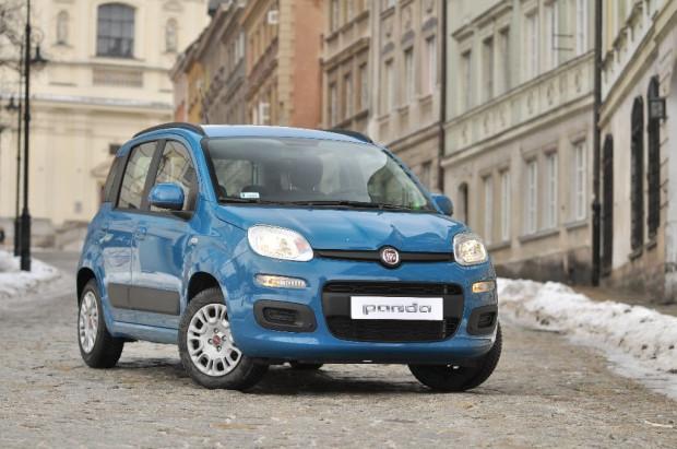 Lista nowych aut, które można kupić w kwocie do 36 tys. zł jest całkiem długa.