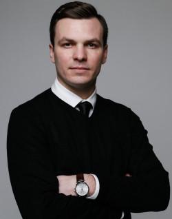 Janusz Melaniuk