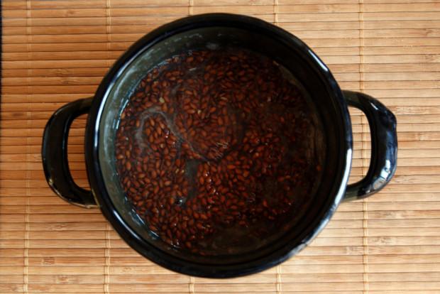 Odwar z nasion otrzymujemy przez ich gotowanie. W zależności od ich rodzaju i ilości wody możemy otrzymać mniej lub bardziej gęsty śluz.