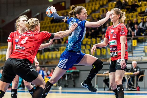 Monika Kobylińska nie wybiega daleko jeśli chodzi o sportowe cele. Co innego jeśli chodzi o prywatne marzenia. Skok ze spadochronem musi poczekać aż zakończy profesjonalną karierę