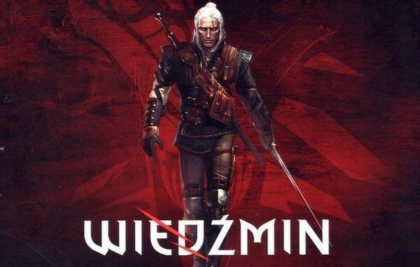 """Uruchomiono już sprzedaż biletów na musical """"Wiedźmin"""". Premiera 15 września."""