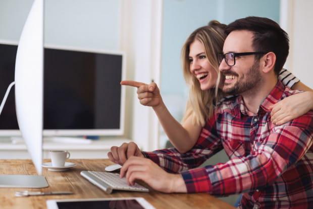 Umiejętności analitycznego i logicznego myślenia otwierają ci szansę na nową karierę zawodową.