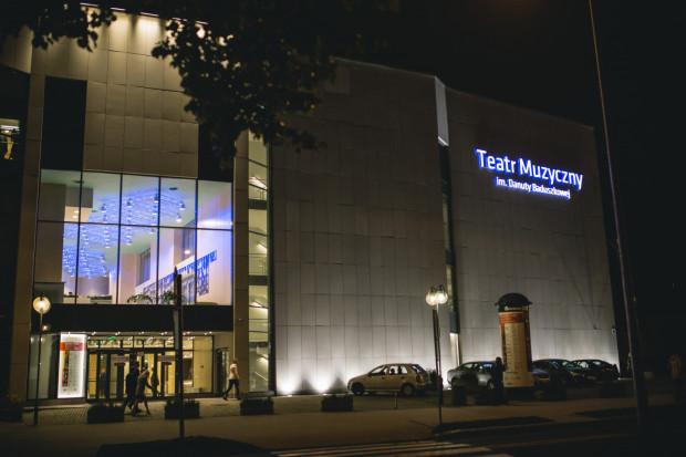 W Teatrze Muzycznym w Gdyni myślą o repertuarze kilka lat do przodu. Obecnie ustalane są szczegóły produkcji w 2019 i 2020 roku.