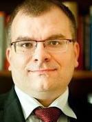 Andrzej Fortuna, radca prawny