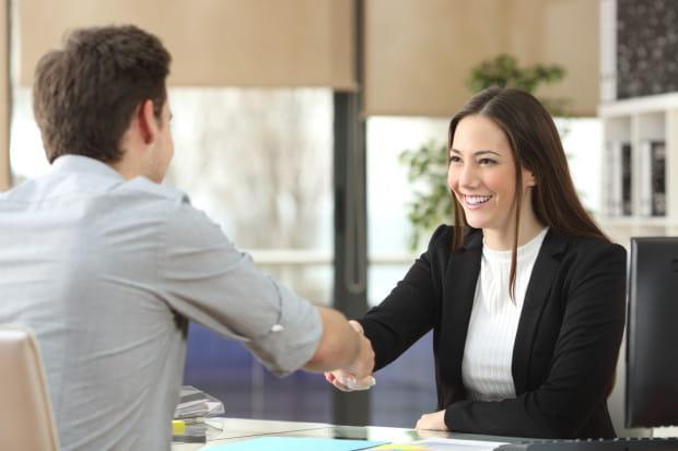Pracodawca po zakończeniu wykonywania przez pracownika pracy tymczasowej na jego rzecz, może swobodnie zatrudnić taką osobę u siebie.