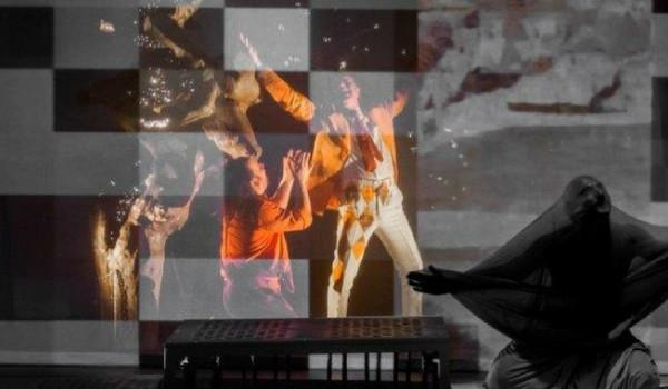 """""""Burza"""" Białostockiego Teatru Lalek to propozycja na bilety za grosze Gdańskiego Teatru Szekspirowskiego. Spektakl zagrany zostanie 16 maja, zaś bilety można kupować 13 maja od godz. 14."""