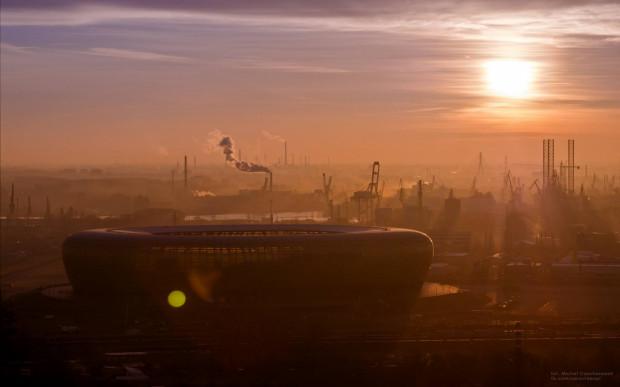 Na Stadionie Energa Gdańsk jest 37 lóż. 20 z nich jest wynajętych przedsiębiorstwom i prywatnym firmom, a 7 miejskim spółkom. 10 pozostaje niewynajętych.