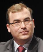 Czy Andrzej Jaworski ma szanse na drugą trurę?