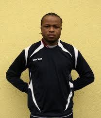 Daniel Onyekachi wzmocni Arkę?