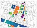 Kliknij na obrazek aby pobrać mapę w formacie PDF.