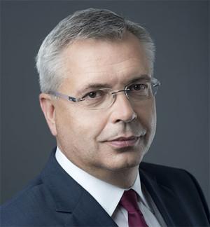 Marek Głuchowski