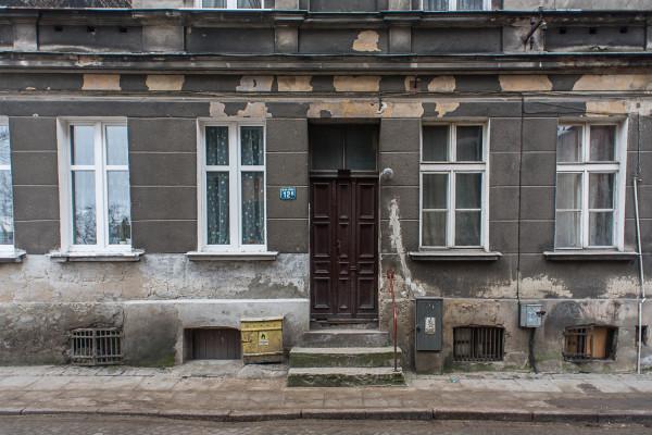 W ramach rewitalizacji remonty obejmą blisko 120 budynków wspólnot mieszkaniowych oraz 52 budynki komunalne.