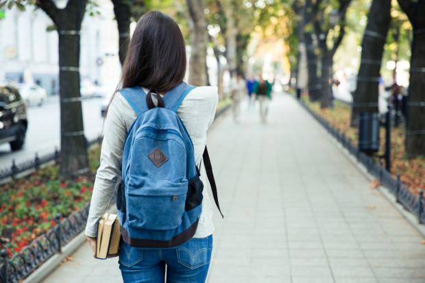 Jakie studia wybrać, żeby nie martwić się o pracę i poziom wynagrodzenia w przyszłości?