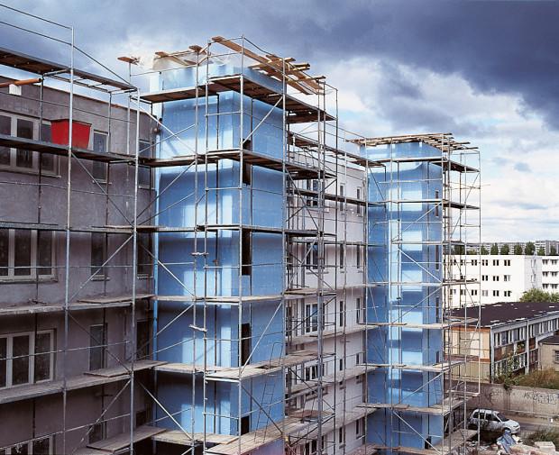 W Trójmieście mieszkanie z dopłatą w MdM kupić można w zasadzie tylko od deweloperów. Pula odblokowanych w programie pieniędzy pozwala wybierać z oferty lokali oddawanych do użytkowania w tym i w przyszłym roku.
