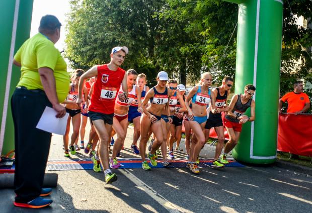 Podczas festiwalu chodu w Gdańsku ponad 100 zawodników wystartuje na dystansach od 3 do 20 km. Oprócz nich, swoich sił spróbują także amatorzy na dystansie 1 km.