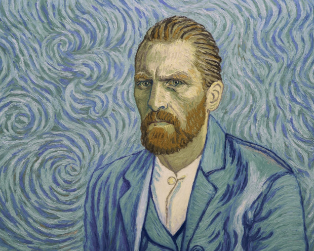 """""""Twój Vincent"""" będzie opowiadał głównie o ostatnim okresie życia wybitnego malarza. Na wielkim ekranie w jego postać wcieli się jedyny polski aktor na planie, Robert Gularczyk."""