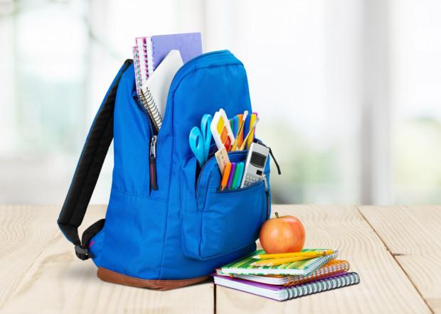 Podręczniki pojawią się w szkołach z opóźnieniem?