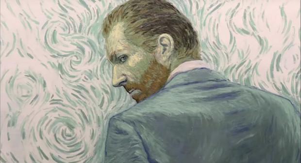 """""""Twój Vincent"""" w poetycki wręcz sposób kreśli niezwykle intymny portret człowieka szaleńczo poszukującego zrozumienia i pomocy, której on sam jednak do końca nie potrafił skonkretyzować."""