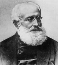 Eduard Wiebe