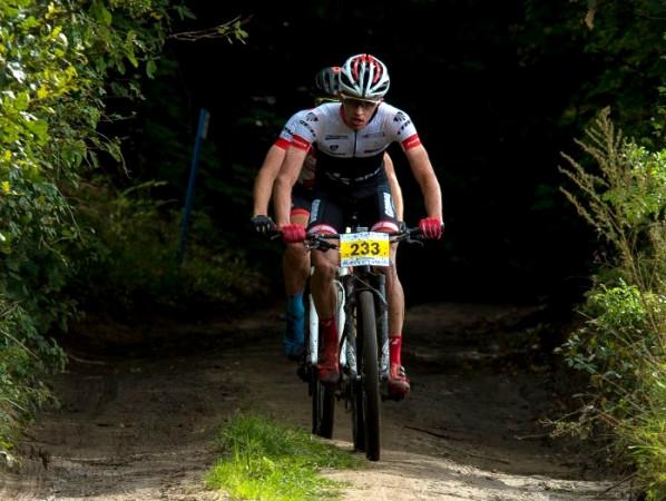 Dobiegła końca seria wyścigów spod znaku Cyklo MTB