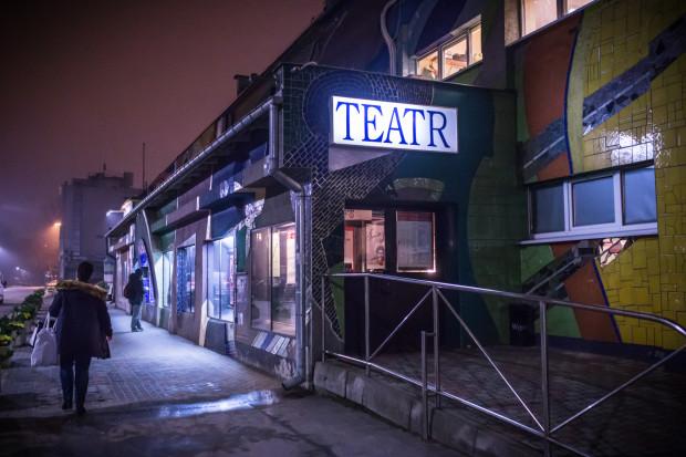 Teatr Miejski szykuje na ten sezon pięć premier, szósta odbędzie się na przełomie września i października.