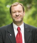 Wojciech Fułek
