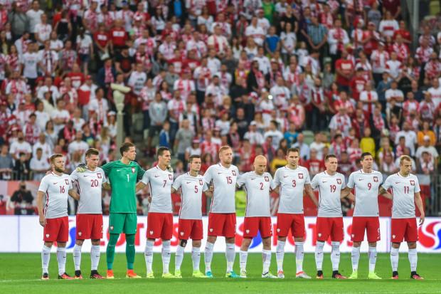 Tak prezentowała się reprezentacja Polski 1 czerwca ubiegłego roku, gdy w Gdańsku rozpoczynała przedostatni sprawdzian przed Euro 2016, mecz z Holandią. 13 listopada biało-czerwoni zagrają na Stadionie Energa z Meksykiem jako finaliści mistrzostw świata.