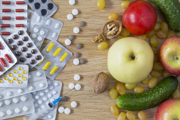 Co robić, żeby wzmocnić organizm i jego odporność na infekcje? Zanim pobiegniemy do apteki, sięgnijmy po naturalne metody.