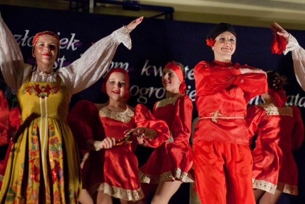 Fan Club Muzyki wielkiej to koncerty edukacyjne, od lat organizowane przez Barbarę Żurowską-Sutt.