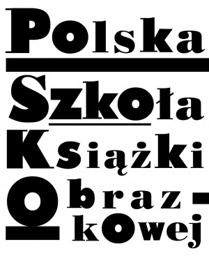 12.Bałtyckie Spotkania Ilustratorów.