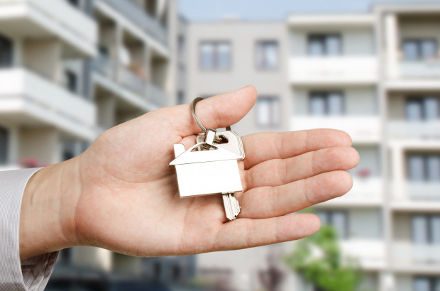 Od stycznia 2018 roku rusza ostatnia transza dopłat z programu Mieszkanie Dla Młodych. To już ostatni moment, żeby skorzystać z pomocy finansowej przy zakupie pierwszego mieszkania.