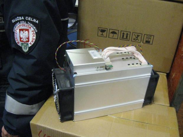 Decyzję o niedopuszczeniu urządzeń do użytku podjął Wojewódzki Urząd Komunikacji Elektronicznej w Gdańsku.