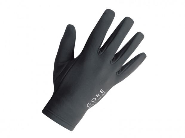 Rękawiczka bazowa Gore Bike Wear Undergloves, cena: ok. 100 zł
