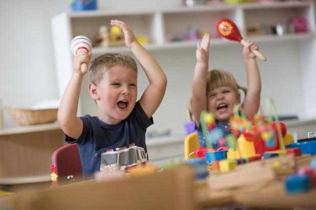 Gdańsk na organizację ferii przeznaczył 770 tys. złotych. Szkoły i inne jednostki przygotowały za te pieniądze ponad 16 tys. godzin zajęć i atrakcji dla dzieci.