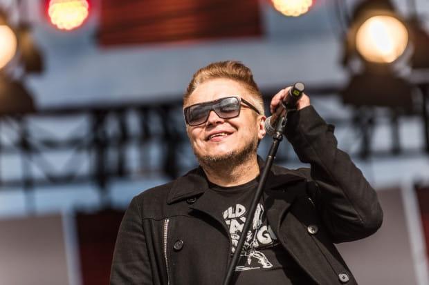 T.Love zagra w Gdańsku koncert ze swojej pożegnalnej trasy.