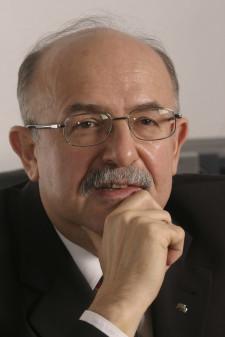 Andrzej Kasprzak, prezes zarządu MTG.