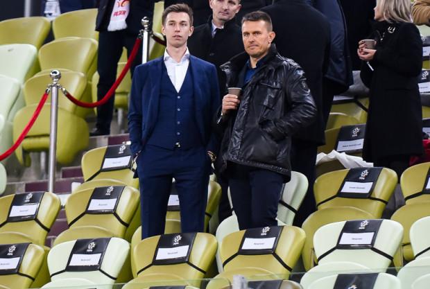 Przed trenerem Leszkiem Ojrzyński i Dominikiem Midakiem, większościowym akcjonariuszem klubu jeszcze jest kilka historycznych wyników, które nie zostały poprawione w tak dobrym dla żółto-niebieskich 2017 roku.