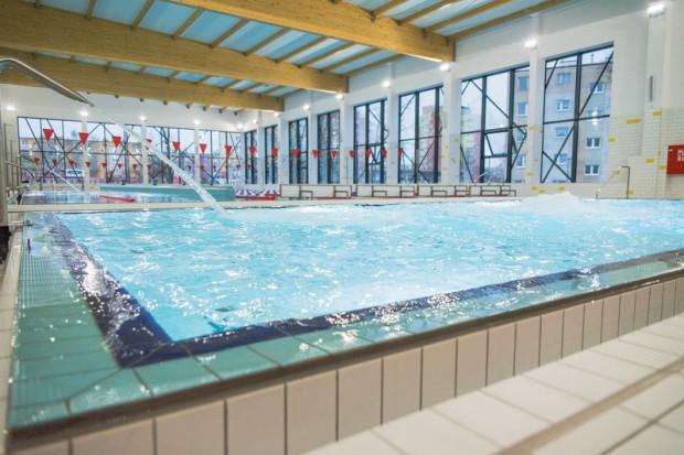 Najmłodsza gdańska pływalnia powstała właśnie na Stogach - to nowoczesny, wygodny i ogólnodostępny obiekt przy ul. Stryjewskiego 28.