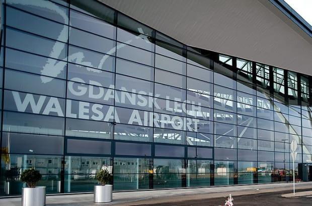 Port Lotniczy w Gdańsku w 2017 r. obsłużył 4,6 mln pasażerów. Plan zakłada, że w tym roku będzie ich ponad 5 mln.